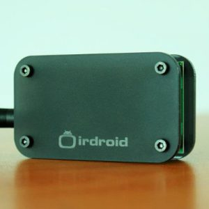Bluetooth to Infrared module