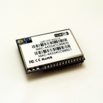 Irdroid WiFi to Serial module