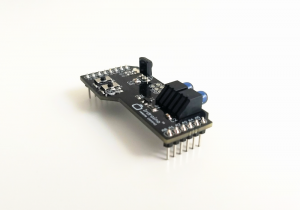 Irdroino IR Shield for Arduino