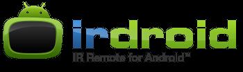 Irdroid