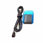 Irdroid USB Infrared Transceiver